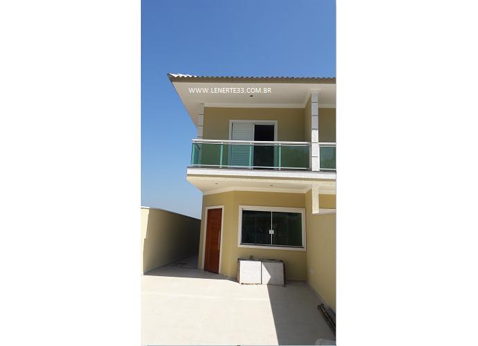 ESTUDA PERMUTA / troca parcial - Casa em Condomínio a Venda no bairro Jardim da Glória - Cotia, SP - Ref: CAS044