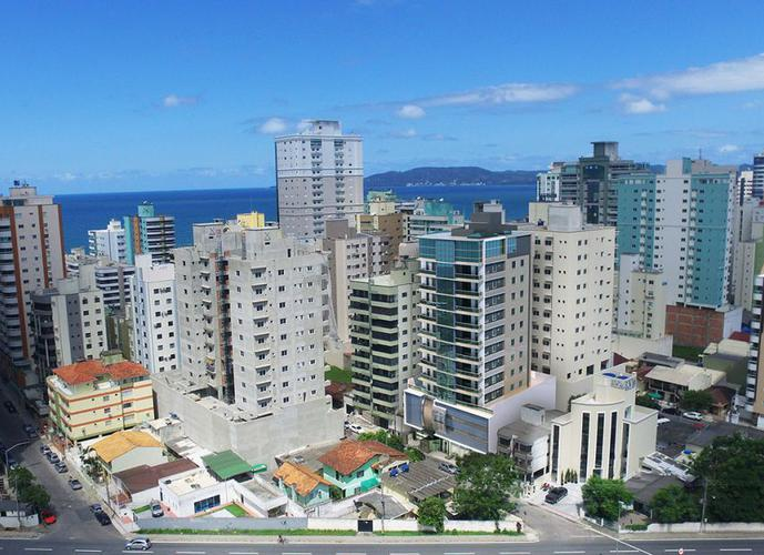 Sala Comercial a Venda no bairro Meia Praia - Itapema, SC - Ref: IM278