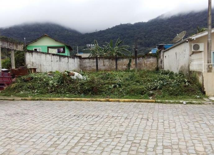 Terreno a Venda no bairro Alto São Bento - Itapema, SC - Ref: IM274