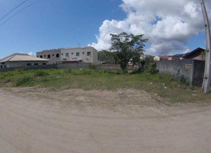 Terreno a Venda no bairro Alto São Bento - Itapema, SC - Ref: IM273