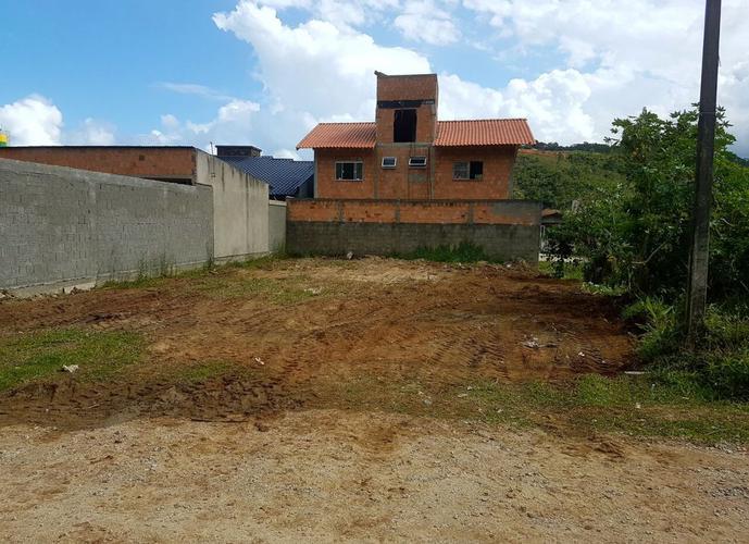 Terreno a Venda no bairro Alto São Bento - Itapema, SC - Ref: IM271