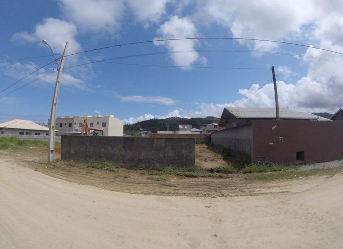 Terreno a Venda no bairro Alto São Bento - Itapema, SC - Ref: IM272