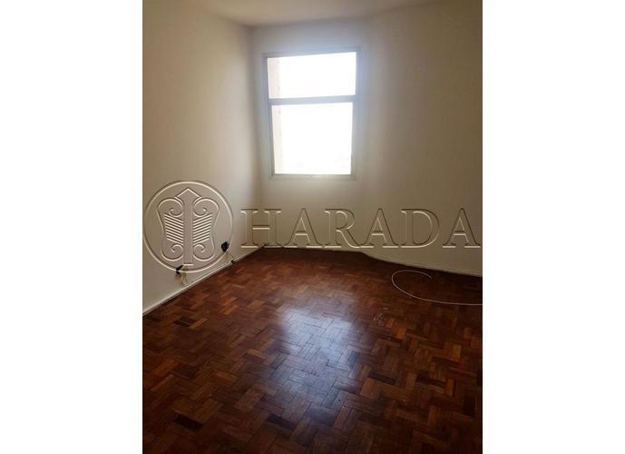 Apto 2 dm,58 m2,c/vaga na Praça da Árvore - Apartamento para Aluguel no bairro Saúde - São Paulo, SP - Ref: HA78
