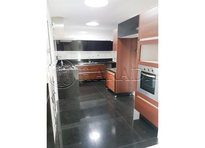 Excelente apto 143 m2,3 dm (2 suites),3 vagas na Pç Árvore - Apartamento para Aluguel no bairro Saúde - São Paulo, SP - Ref: HA278