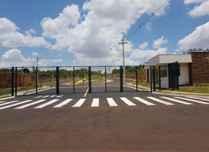 Lote/Terreno em Condomínio - Terreno em Condomínio a Venda no bairro Bonfim Paulista - Ribeirão Preto, SP - Ref: LT1355