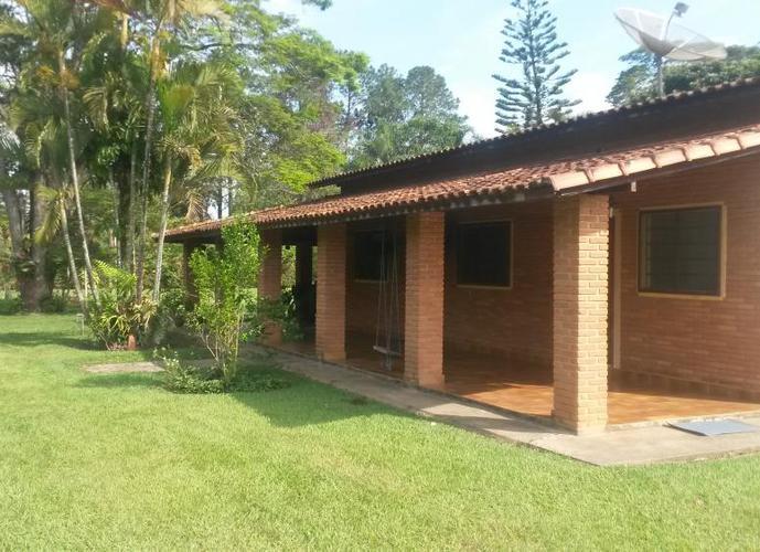 Chácara - Municipio Tatuí - Chácara a Venda no bairro Loteamento Chácara Gaioto - Tatuí, SP - Ref: VP29