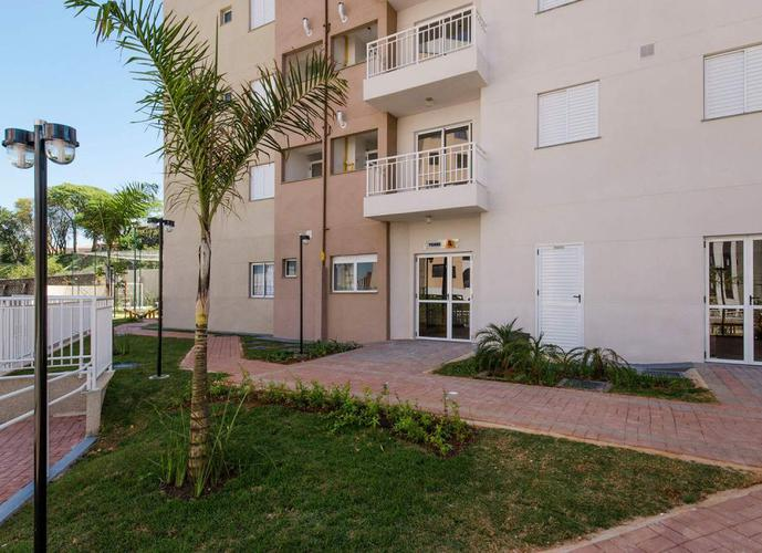 NOVO 5 MINUTOS DO METRÔ TAMANDUATEÍ E VP - Apartamento a Venda no bairro Vila Prudente - São Paulo, SP - Ref: EN28653