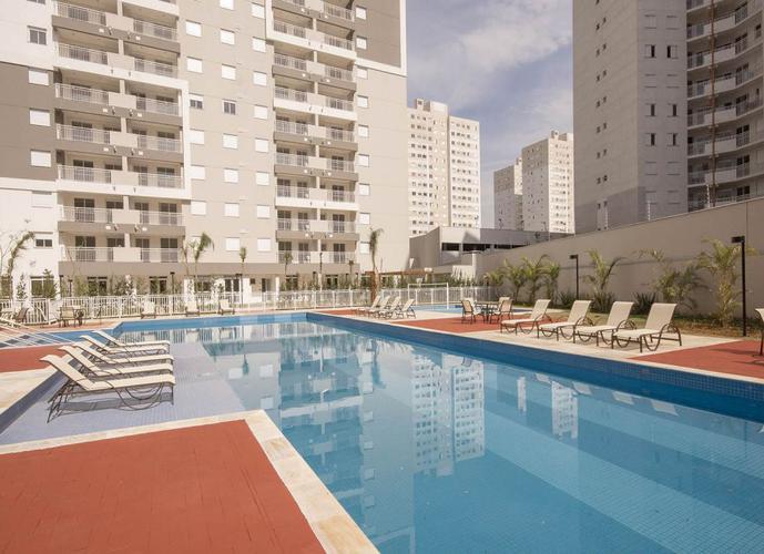 ALTO PADRÃO NA VILA PRUDENTE 800M METRÔ - Apartamento a Venda no bairro Vila Prudente - São Paulo, SP - Ref: EN00230