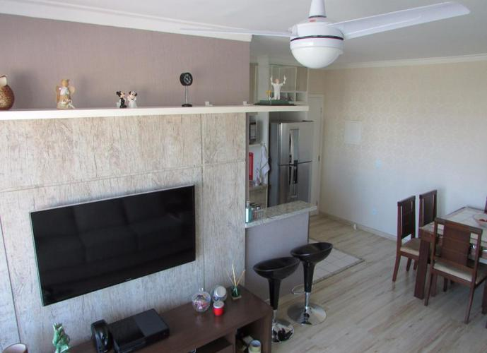 Mundo apto cambuci - Apartamento a Venda no bairro Cambuci - São Paulo, SP - Ref: 5704
