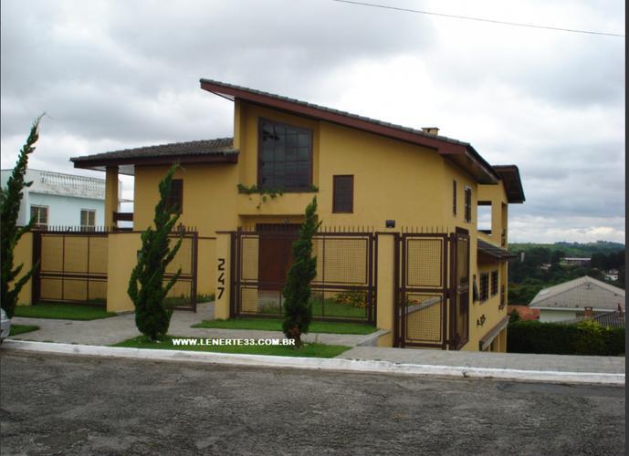 KM 22- Shopping da Granja - Casa em Condomínio a Venda no bairro Horizontal Park - Cotia, SP - Ref: CAS071