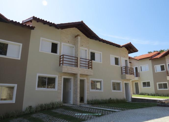 CONDOMÍNIO FECHADO - Casa em Condomínio a Venda no bairro Jardim da Glória - Cotia, SP - Ref: CAS007