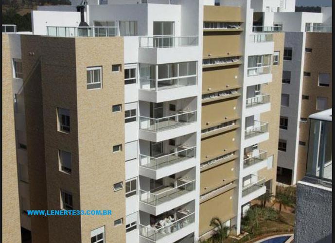 Apartamento a Venda no bairro Chácara Pavoeiro - Cotia, SP - Ref: CAS012