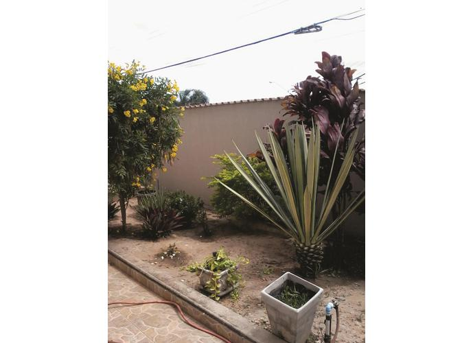 Casa Blanca - Apartamento a Venda no bairro São Domingos - Americana, SP - Ref: 010