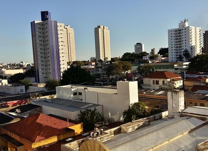 Amina Najar - Apartamento a Venda no bairro Centro - Americana, SP - Ref: 011