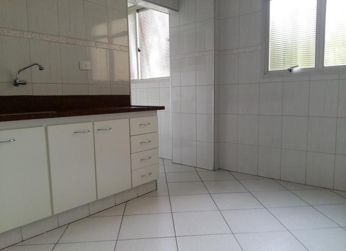 Ed. Americana - Apartamento a Venda no bairro Centro - Americana, SP - Ref: 079