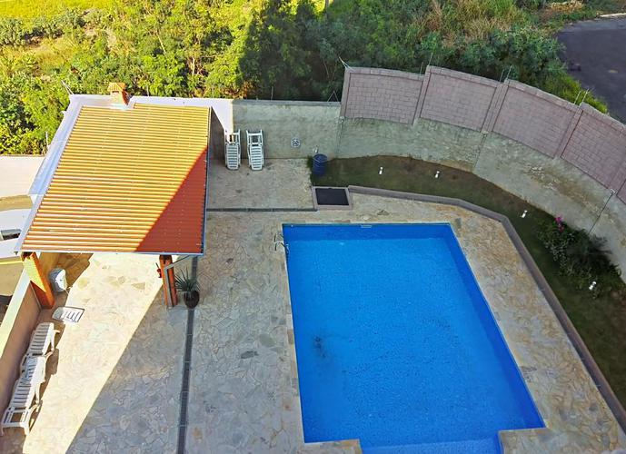 Ed. Tatiana - Apartamento para Aluguel no bairro Vila Amorim - Americana, SP - Ref: 005