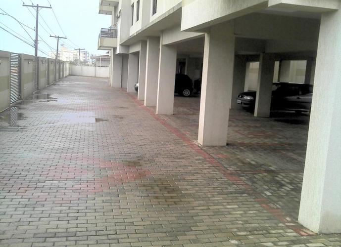 Villa Real - Apartamento para Aluguel no bairro Vila Amorim - Americana, SP - Ref: 101