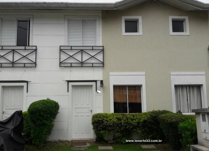 Casa em Condomínio a Venda no bairro Chácara Canta Galo - Cotia, SP - Ref: CAS067