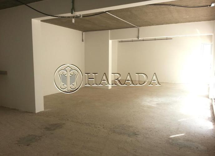 Salão para loja 85 m2 no metrô Anhangabaú - Loja para Aluguel no bairro Centro - São Paulo, SP - Ref: HA57