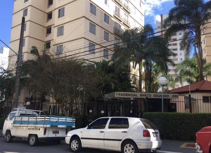 Venda - Apartamento 66m² - Jardim Santa Emília - Zona Sul - Apartamento a Venda no bairro Jardim Santa Emilia - São Paulo, SP - Ref: VP16