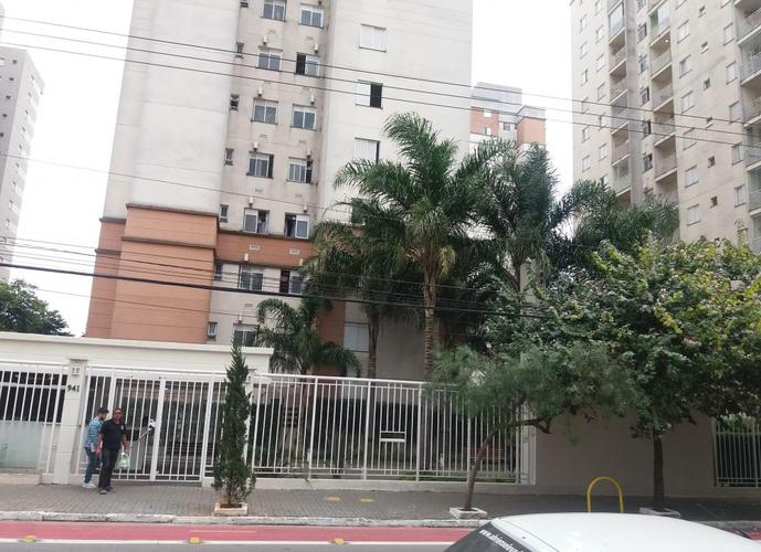Apartamento na Mooca - Apartamento a Venda no bairro Mooca - São Paulo, SP - Ref: VP26
