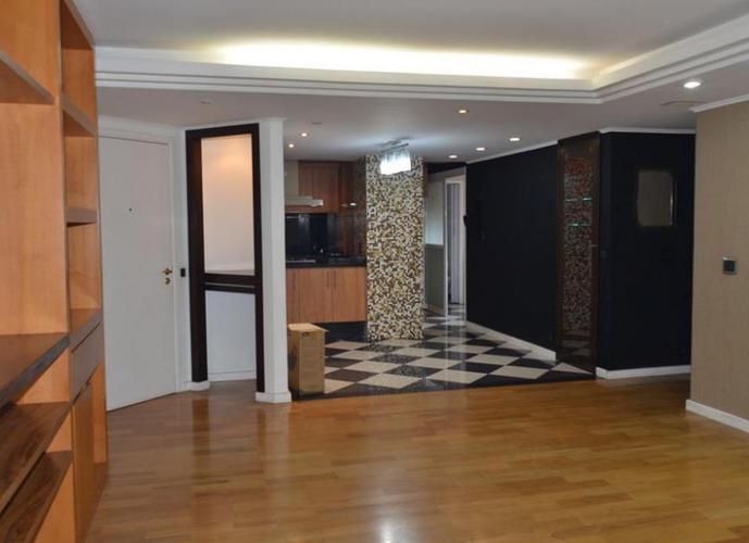 Alto da Lapa - Apartamento a Venda no bairro Alto da Lapa - São Paulo, SP - Ref: BE1263
