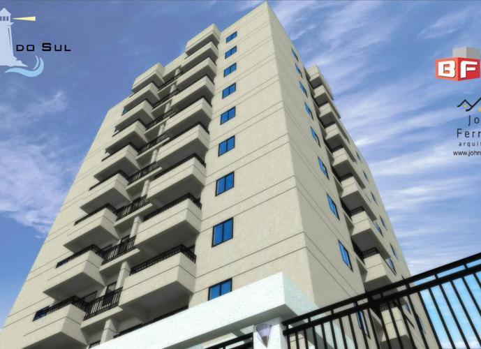 Apartamento 2 dormitórios com sacada Minha Casa Minha Vida - Apartamento em Lançamentos no bairro Nova Aliança - Ribeirão Preto, SP - Ref: FA41960
