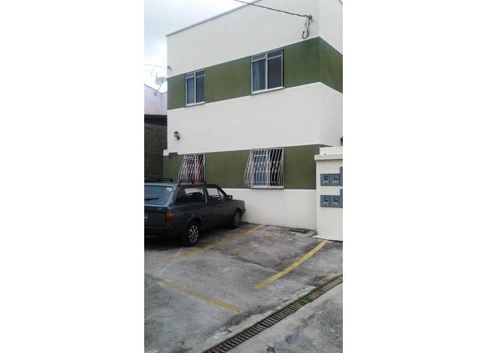 Apartamento a Venda no bairro SÃO CAETANO - CONTAGEM, MG - Ref: LM7