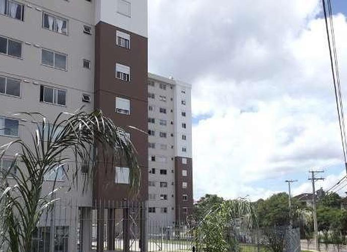 EDIFÍCIO CONDESSA - Apartamento a Venda no bairro Bela Vista - Caxias do Sul, RS - Ref: PA-120