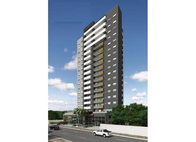 Apartamento a Venda no bairro Rio Branco - Caxias do Sul, RS - Ref: PA-111