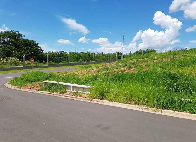 Damha Belverdere - Terreno em Condomínio a Venda no bairro Damha Belverdere - Presidente Prudente, SP - Ref: TER-02