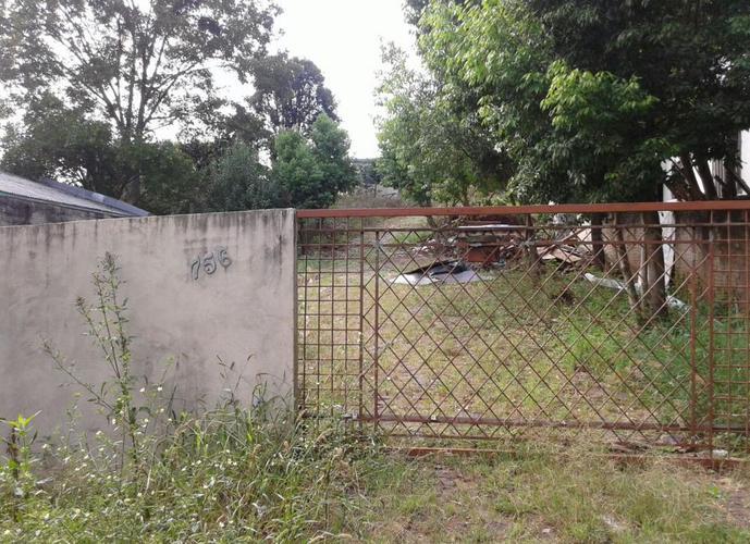 Lote a Venda no bairro Alvorada - Francisco Beltrão, PR - Ref: O68028