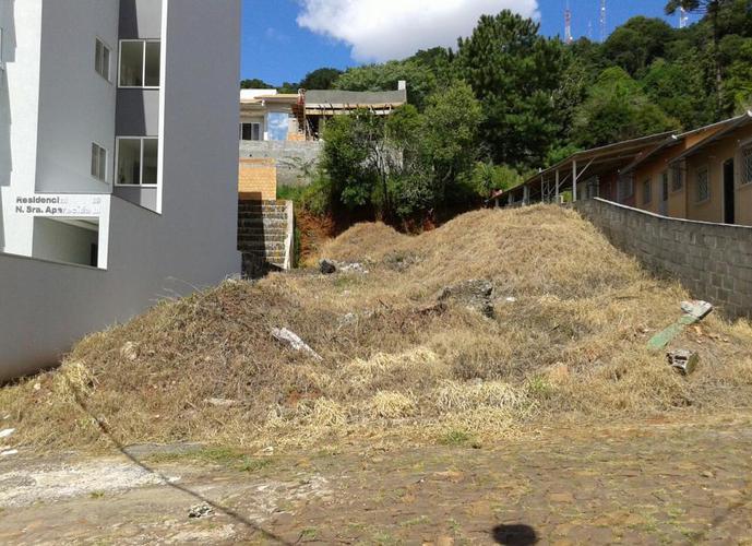Lote a Venda no bairro Vila Nova - Francisco Beltrão, PR - Ref: O56372