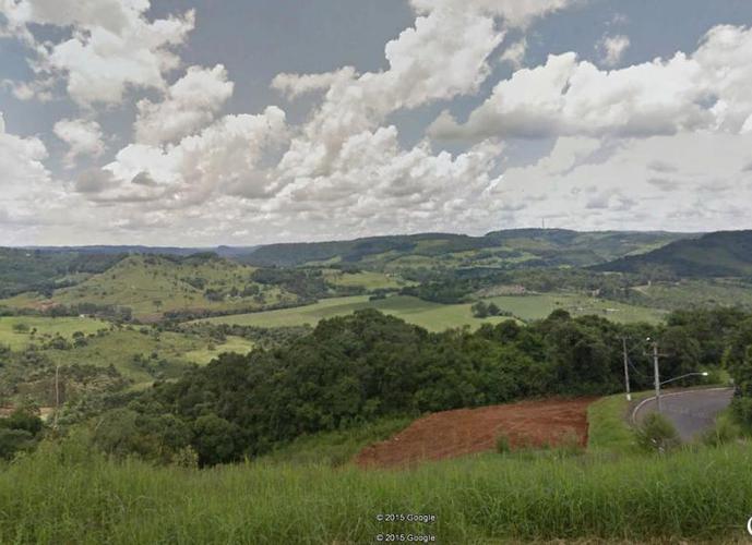 Terreno Rubem Siqueira Ribas - Lote a Venda no bairro Santa Cruz - Guarapuava, PR - Ref: O54585