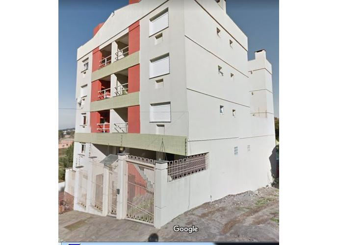 Apto Jardin do Shopping - Apartamento a Venda no bairro Jardim do Shoping - Caxias do Sul, RS - Ref: PA-256