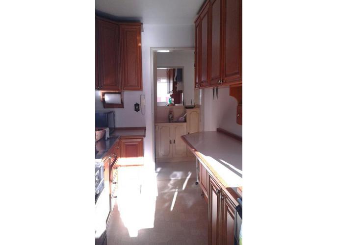 APTO JARDIM MARGARIDA - Apartamento a Venda no bairro Jardim Margarida - Caxias do Sul, RS - Ref: PA-88-