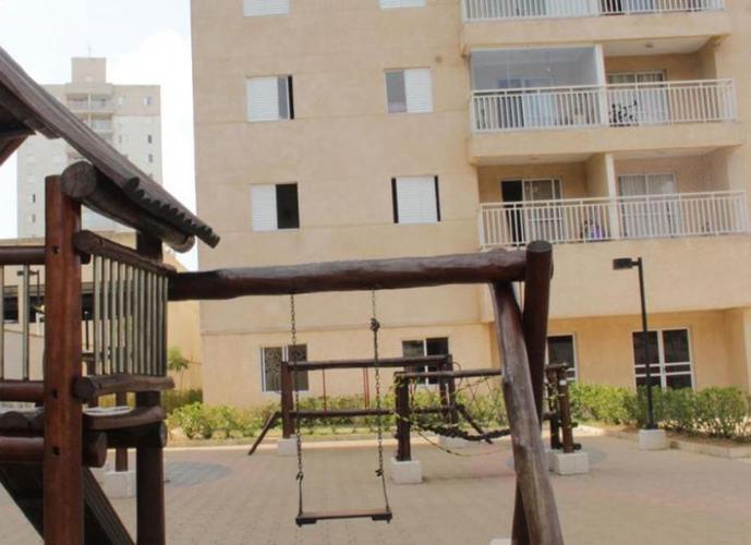 Apartamento Novo Premium Guarulhos - Apartamento a Venda no bairro Macedo - Guarulhos, SP - Ref: BE1314