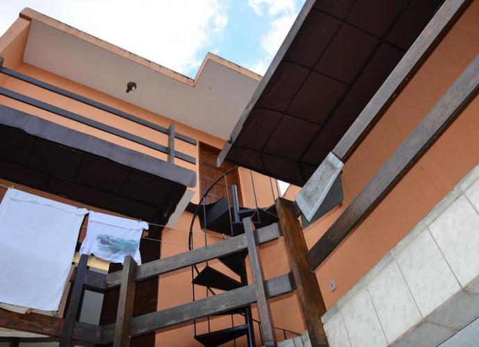 Previdencia - Aceita Permuta - Sobrado a Venda no bairro Previdência - São Paulo, SP - Ref: BE1072