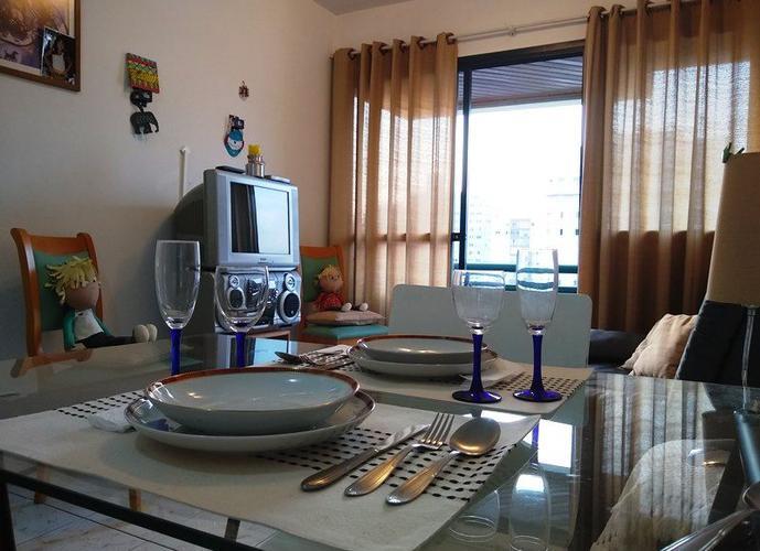 Bela Vista - Oportunidade - Apartamento a Venda no bairro Bela Vista - São Paulo, SP - Ref: BE1051