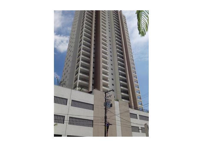 GranVillage - Vila Formosa - Apartamento a Venda no bairro Vila Formosa - São Paulo, SP - Ref: BE1053