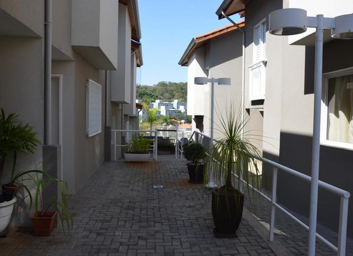 Villa Gomes - Sobrado - Casa em Condomínio a Venda no bairro Vila Gomes - São Paulo, SP - Ref: BE1007