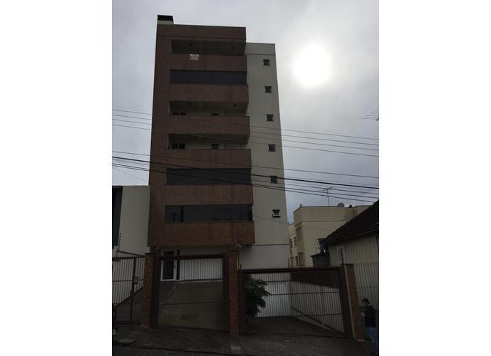 Res. Sarmento Leite - Apartamento a Venda no bairro Rio Branco - Caxias do Sul, RS - Ref: PA-56