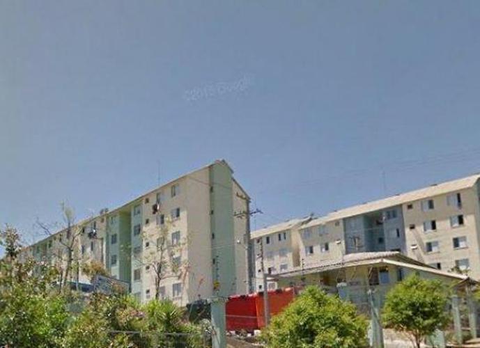 Residencial Esplanada - Apartamento a Venda no bairro Esplanada - Caxias do Sul, RS - Ref: PA-52