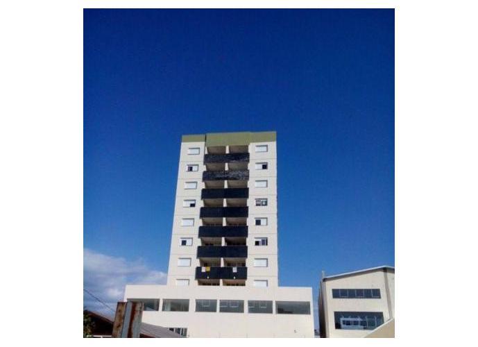 Res. ATOBÁ - Apartamento a Venda no bairro Santa Catarina - Caxias do Sul, RS - Ref: PA--24