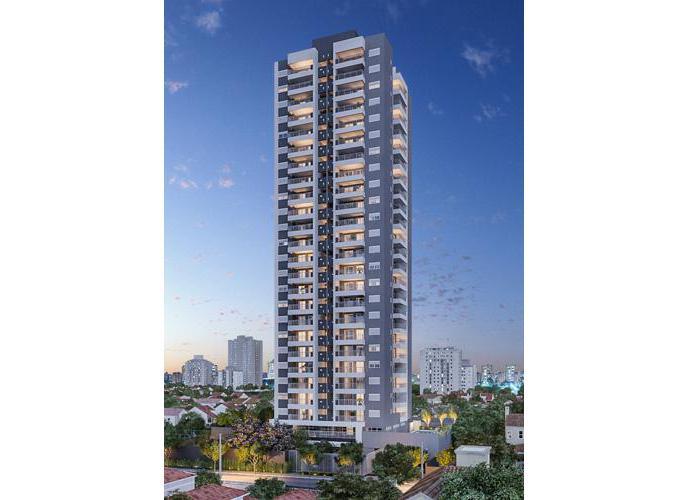 Apartamento em Lançamentos no bairro Penha - São Paulo, SP - Ref: CLUBSTATION