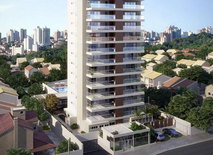 Trovi Mooca - Apartamento a Venda no bairro Mooca - São Paulo, SP - Ref: TROVI