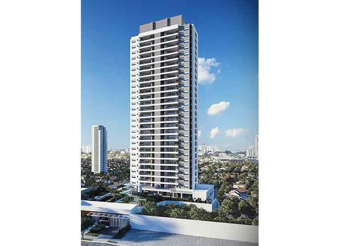 Vereda São Paulo - Apartamento a Venda no bairro Aclimação - São Paulo, SP - Ref: VEREDA-SAO-PAULO