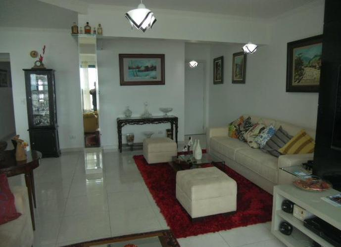 Apartamento Alto Padrão a Venda no bairro Aruan - Caraguatatuba, SP - Ref: CA96539