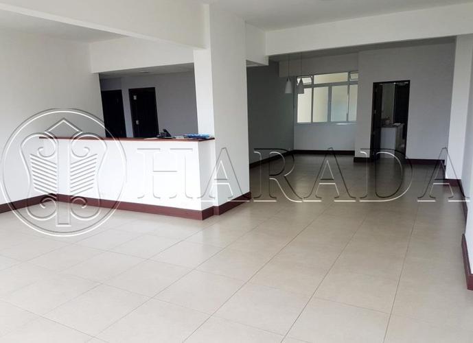 Excelente apto reformado,187 m2 c/vaga na Av Paulista - Apartamento a Venda no bairro Jardim Paulista - São Paulo, SP - Ref: HA263
