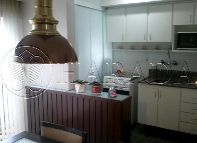 Excelente duplex 70 m2 ao lado do metrô Trianon - Apartamento Duplex a Venda no bairro Cerqueira Cesar - São Paulo, SP - Ref: HA244
